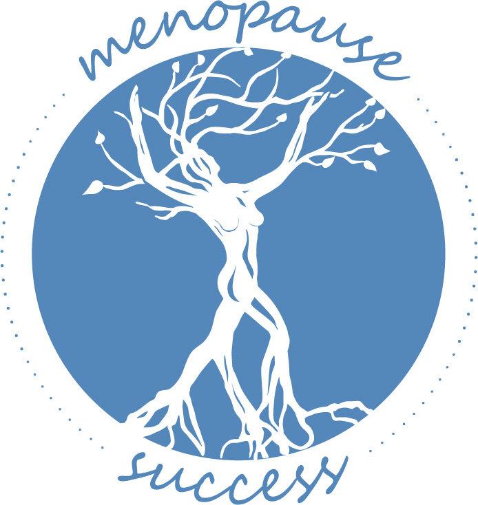 Menopause Success Consultation