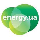 energy ua.jpg