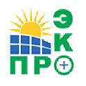 еко про.png