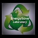 ENERGY SAVE LABORATORY (9).png
