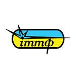термоелектрики.png