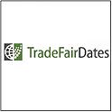 TradeFairDates.png