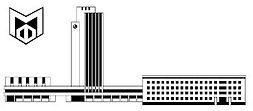 ІМФ Курдюмова.jpg
