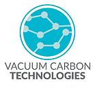 vacuum carbon.png