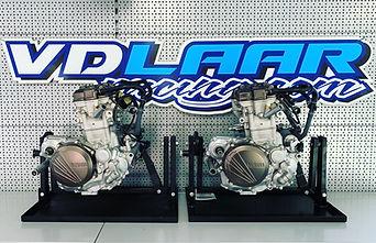 D84F0DE5-CFE8-4E12-A8CE-482CF35BEACE.JPG