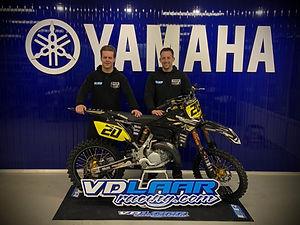 Ryan en Kees.jpg