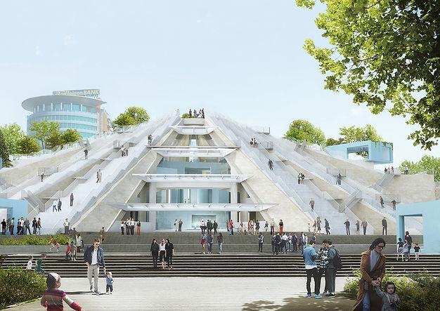 pyramidtirana02_mvrdv1.jpg