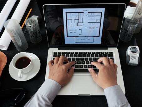 Conselho profissional não pode impedir registro de arquitetos formados a distância