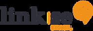 Logo_Linkse.png