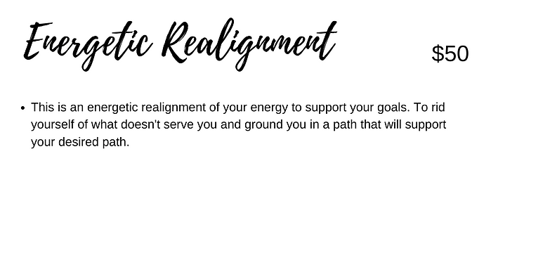 Energetic Realignment (1).png