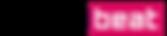 sb-logo-small-2.png