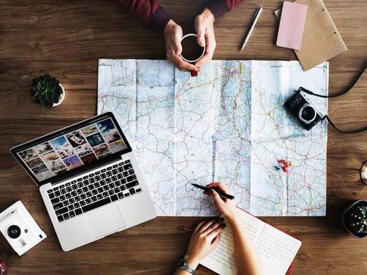 Varesenews mappa gli Airbnb in provincia con i dati Socialbeat