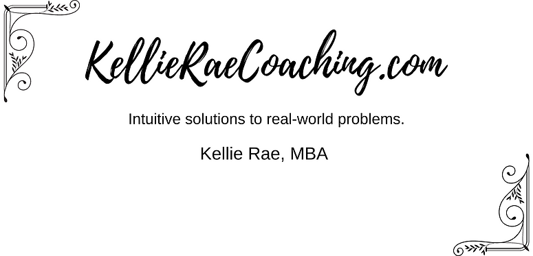 KellieRaeCoaching.com.png