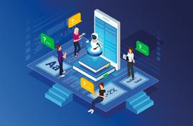 Fattori che limitano l'adozione di AI nelle aziende