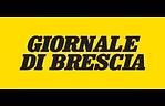 gdb_logo.png