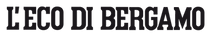 edb_logo.png