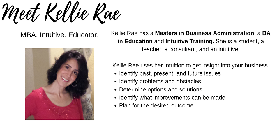 Meet Kellie Rae.png