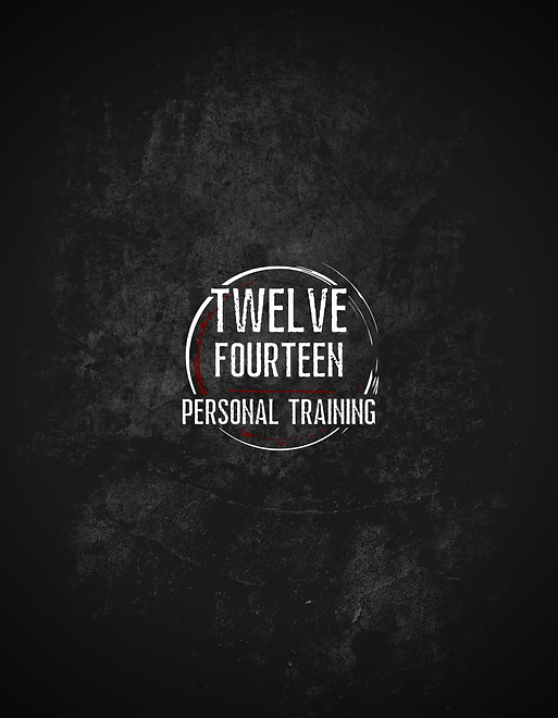 Twelve Fourteen (4).png