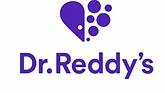 Dr.reddy2.jpg
