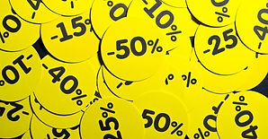 Discounts.jpg