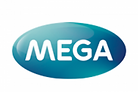 mega1.png