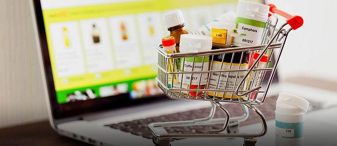 Online-pharmacies-in-Dubai-Cover-12-03.j