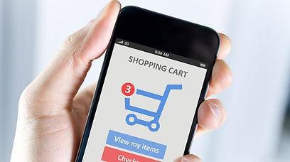 Pay For Shopping.jpg