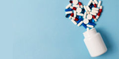3.Medicine.jpg