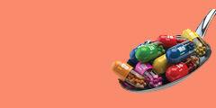 6.Vitamins.jpg