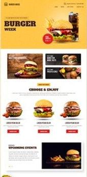 App ADs.jpg