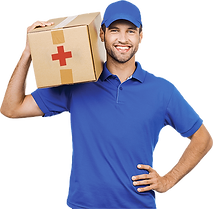 pharmacyDelivery.png
