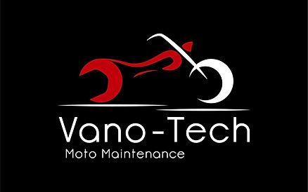 Vano-tech.jpg