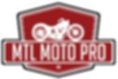 montreal motorcycle driving school