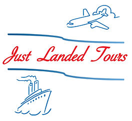 Just Landed Tours Logo FINAL.jpg