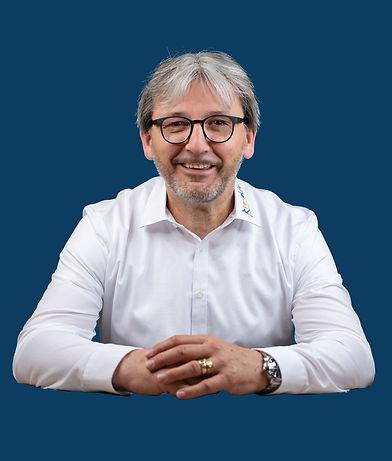 Michael Franz Eichinger 28.09.2020.jpg