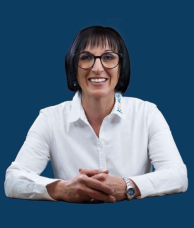 Monika Hofauer 28.09.2020.jpg