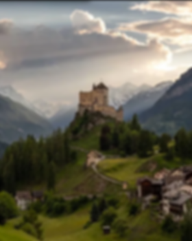 Counseling for couples, individuals, expats living in Switzerland, Zurich, Zug, Basel, Chur, Winterthur, Baden, Geneva, Lausanne, and other cities in Switzerland