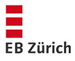 English counseling for couples and individuals around Zurich