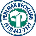 perlman_recycling_logo_final.jpg