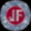 logo%20-best%20JFC_edited.png