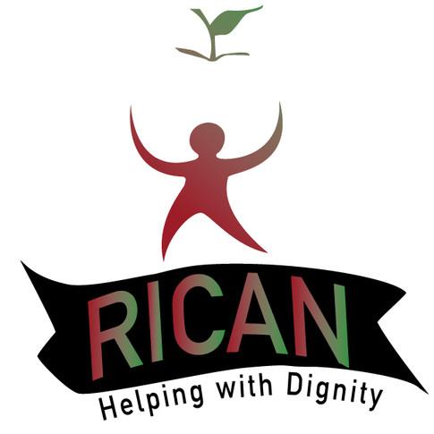 RICan Logo