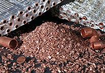 Copper_84491.jpg
