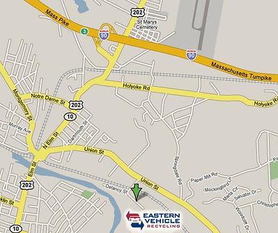 evr_westfield_map.jpg