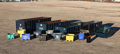 Containers-2.jpg