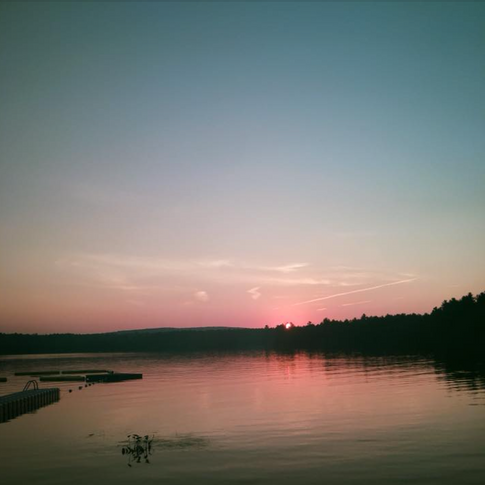 Sunset Sunday's #5