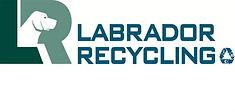 labrador-logo-e1404928916978.jpg