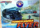Pennsylvania Flyer