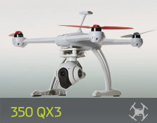 350 QX 3
