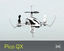 PICO QX