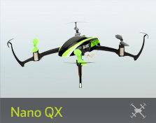 NANO QX